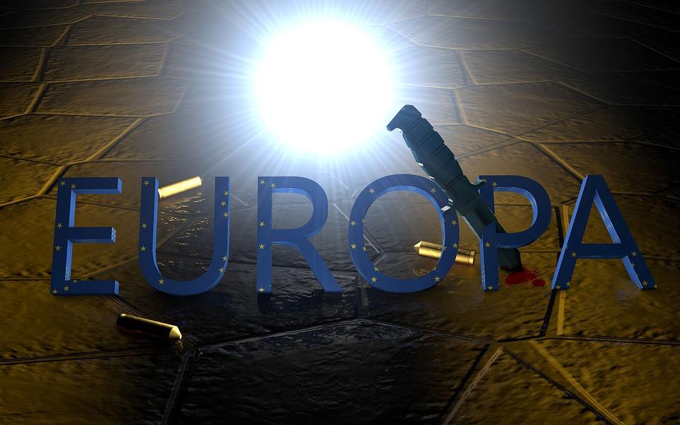 Quelle sécurité européenne ?