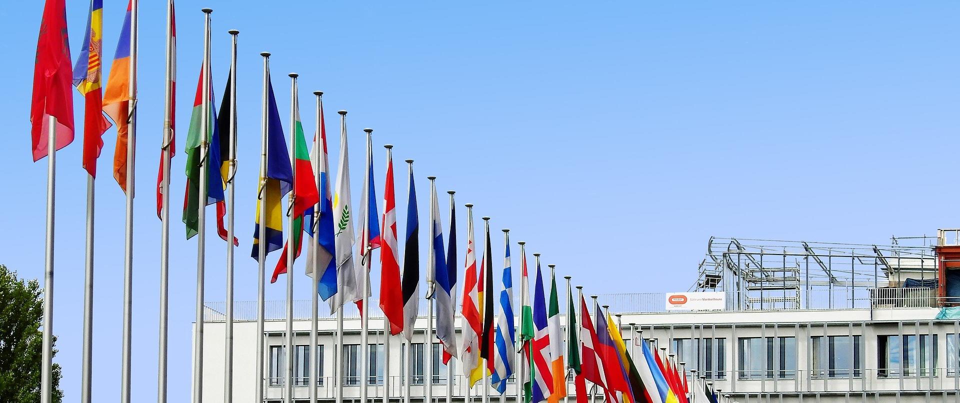 Turquie et UE : rapprochement impossible