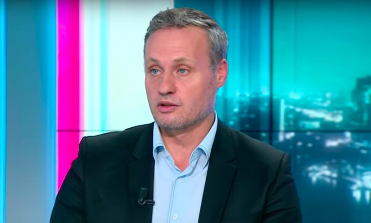 """(Interview) Jean-Sébastien Ferjou (Atlantico), """"Oui, il y a une sorte de renouveau conservateur"""""""