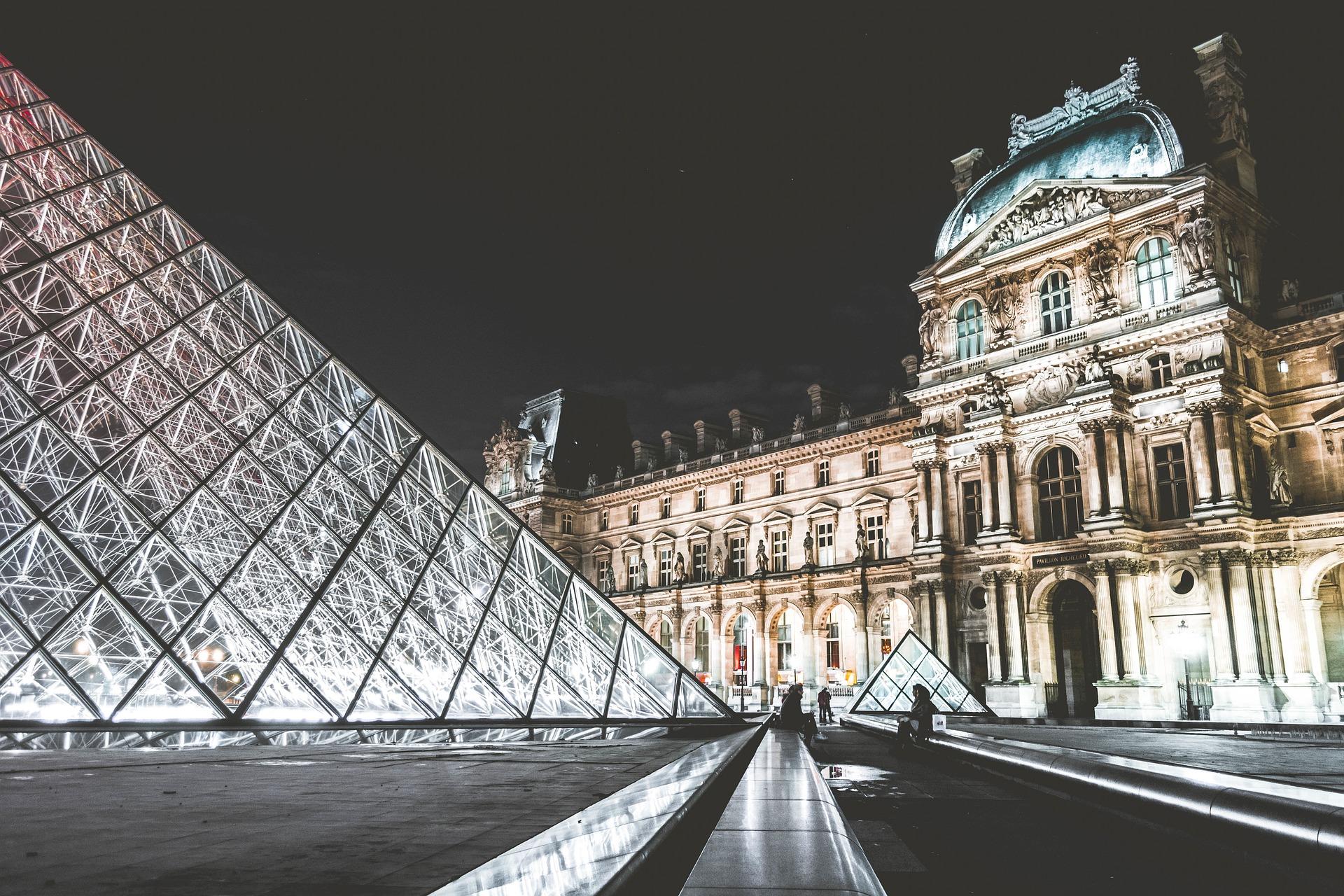 (Tribune) La droite française de l'étranger : un Israélien en France