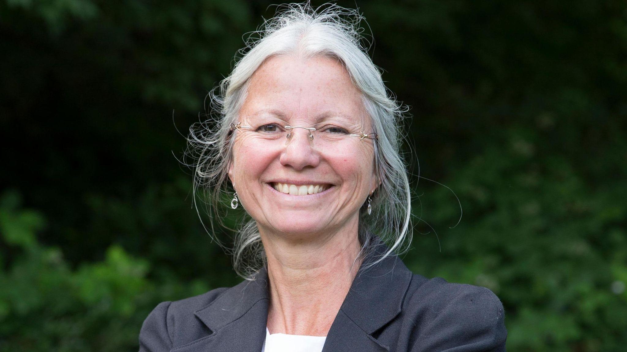 """(Interview) Agnès Thill (Député),""""Je suis favorable à un retour de l'instruction nationale"""""""