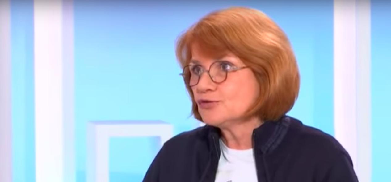 """(Interview) Angélique Delahaye (LR), """"Au-delà de l'hystérie collective le plus important c'est la base scientifique"""""""