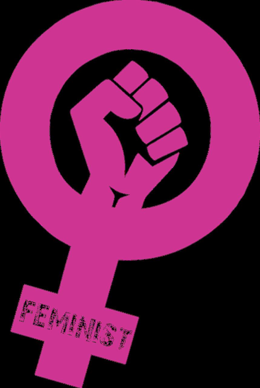 """(Tribune) Marie Durand, """"Démasquons les pseudos-féministes"""""""