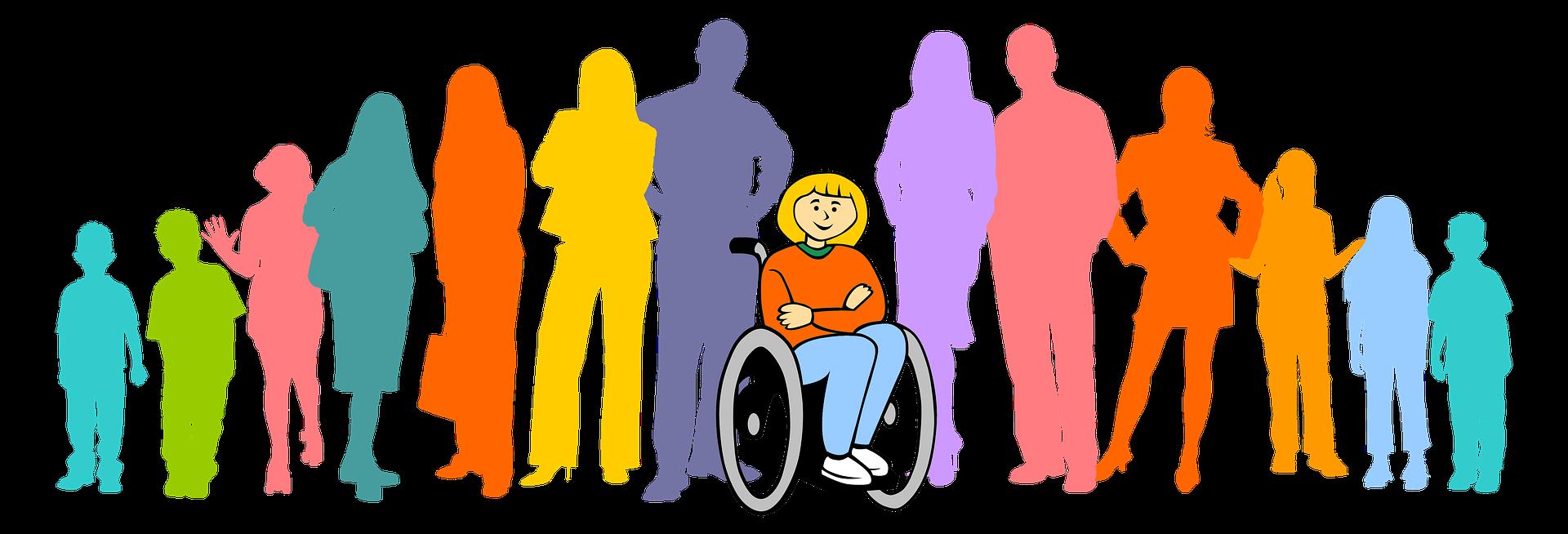 "(Interview) David Gall (LR), ""Le handicap mérite de vraies actions"""