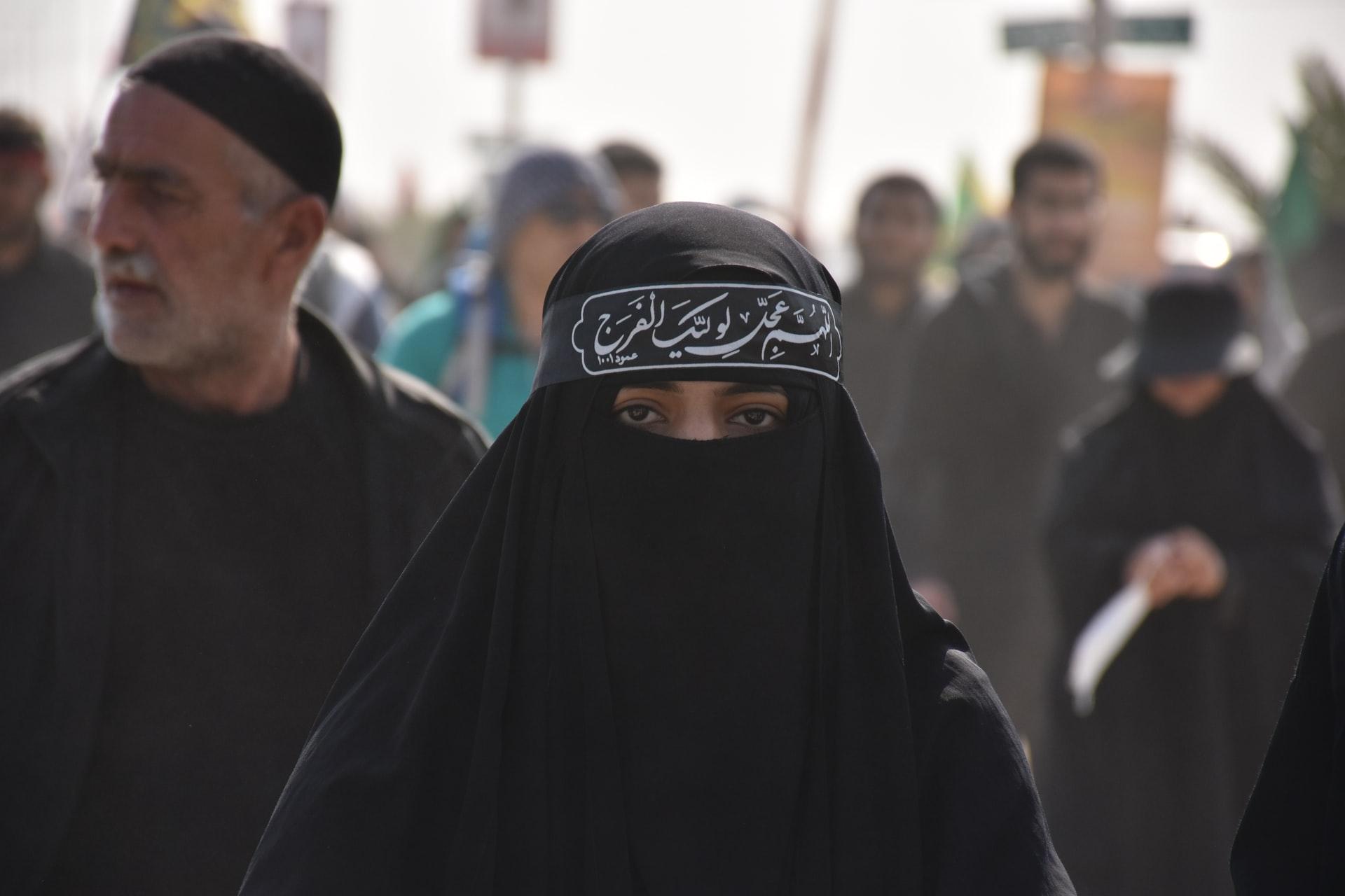 Face à l'islamisme, soyons la lumière