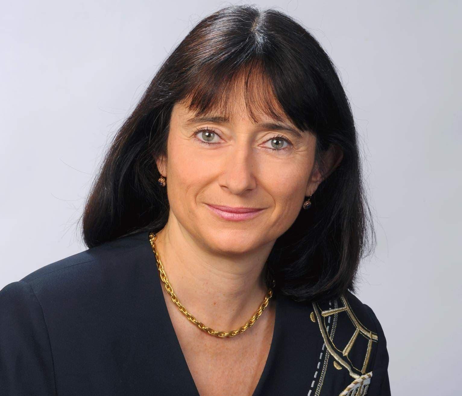 Laurence Trastour-Isnart, « La France est un pays libre et la femme doit être en sûreté partout »