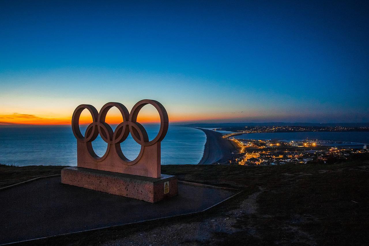 JO 2024 :Pour une réintégration du Karaté au programme olympique
