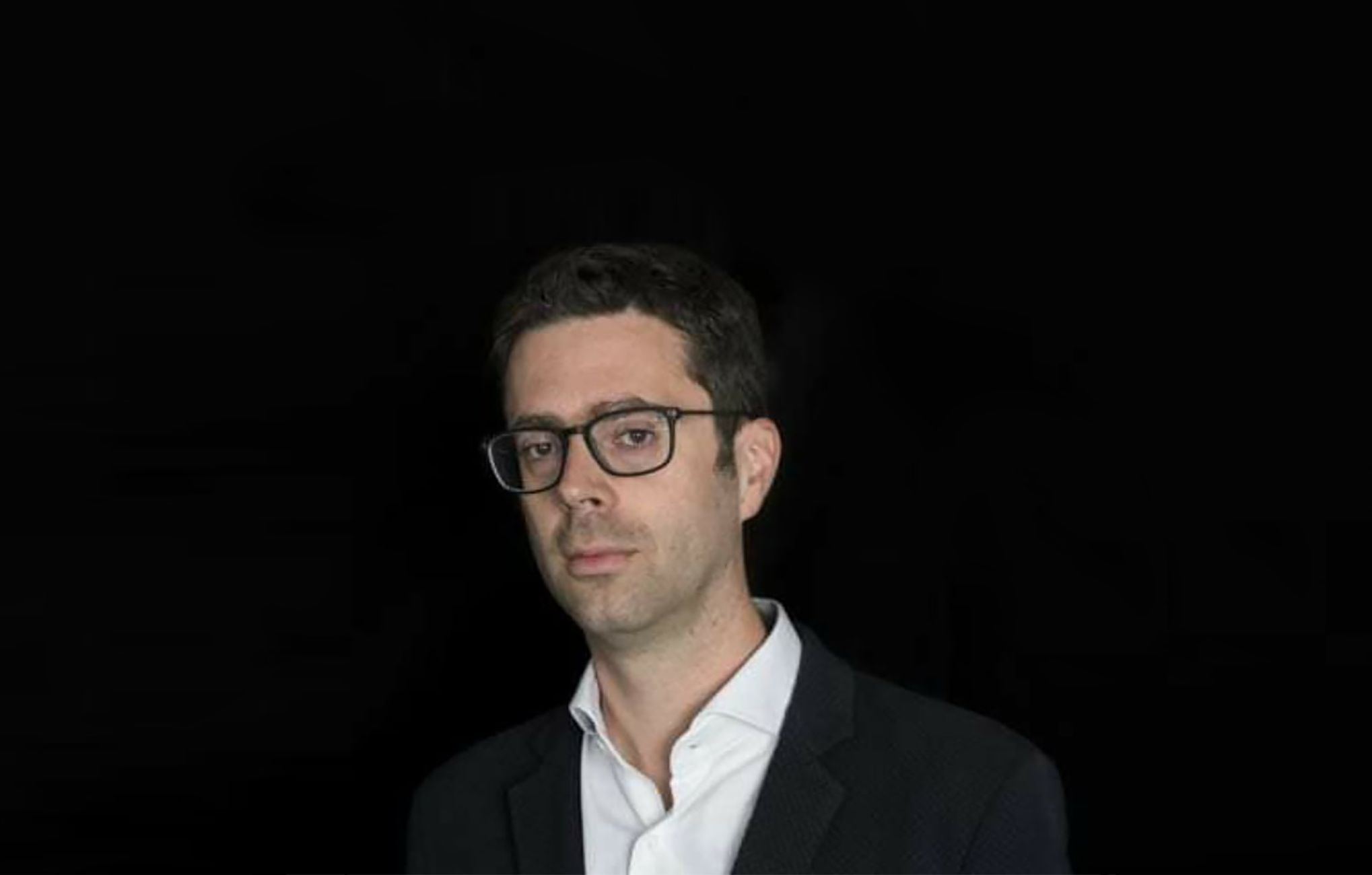"""(Entretien) Nicolas Bouzou, """"La droite doit défendre ce que j'ai appelé un «libéralisme populaire»"""""""